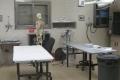 JPAC exam room