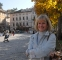 Kathy Reichs in Italy