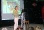Kathy Reichs Presentation