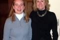 Kathy Reichs in Scranton