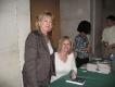 Kathy Reichs Smithsonian