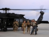 blackhawk-return-bagram