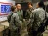 uso-brown-reichs-bagram-03