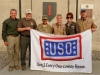 uso-group-salerno-01
