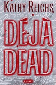 Déjà Dead