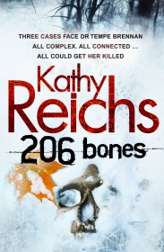 206 Bones (UK)