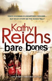 Bare Bones (UK)