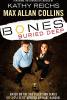 Bones: Buried Deep (UK)