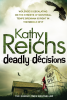 Deadly Decisions (UK)