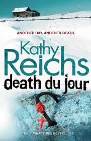 Death Du Jour (UK)