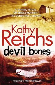 Devil Bones (UK)