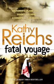 Fatal Voyage (UK)