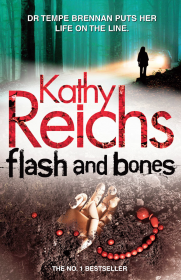 Flash and Bones (UK)