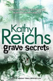 Grave Secrets (UK)