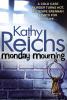 Monday Mourning (UK)