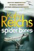 Spider Bones (UK)