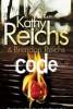 Code (UK)