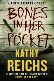 Bones In Her Pocket (UK)