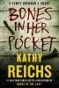 Bones In Her Pocket (UK)