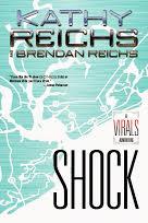 Shock (UK)